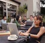 coffee shop entrepreneurs