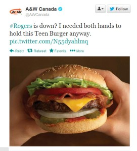 AW_Canada_Hashtag_Marketing_Rogers