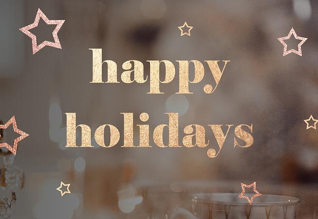happy-holidays-3002092_640